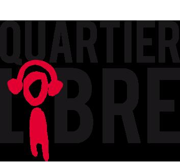 Quartier Libre Productions