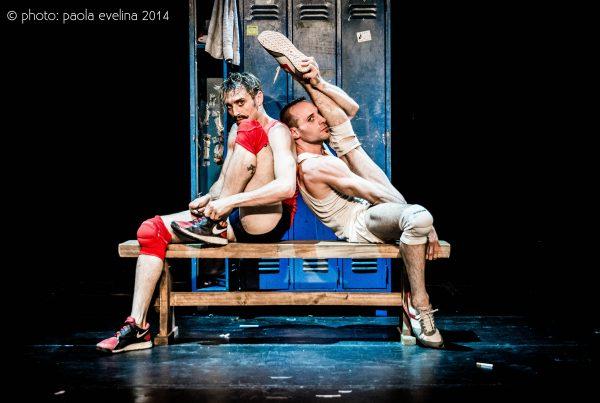 rencontre gay paris 11 à Vaulx-en-Velin